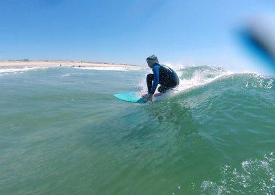 kid-surf-waveangle
